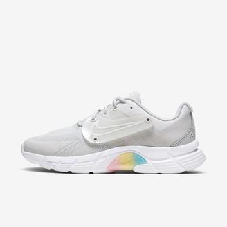 Nike Women's Shoe Alphina 5000