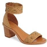 Frye Women's Brielle Studded Sandal