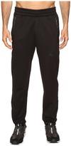 Puma PWRWarm Tech Fleece Pants