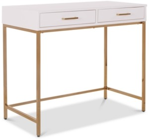 Office Star Bellin Desk