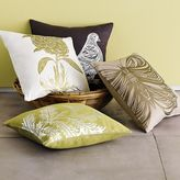 PATCH NYC Pillow Covers