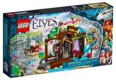 Lego Elves The Precious Crystal Mine 41177