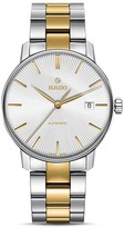 Rado Coupole Classic Automatic Watch, 38mm