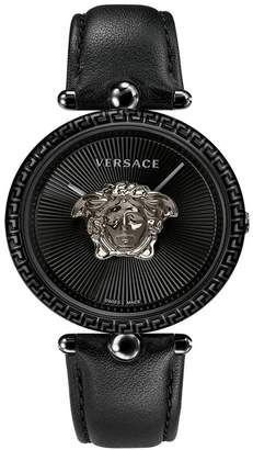 Versace Women's Palazzo Empire Quartz Watch, 39mm