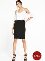 TFNC Marly Dress