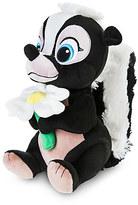 Disney Flower Plush - Bambi - Small - 9 1/2''