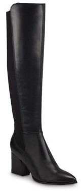 Marc Fisher Leste Boot