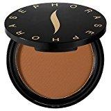Sephora Star Color Adjusting Bronzer NEW .32 Oz.