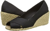 Lauren Ralph Lauren Cecilia Women's Wedge Shoes