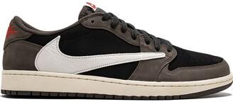 Jordan x Travis Scott Air 1 Low sneakers
