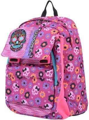 Seven London Backpacks & Fanny packs - Item 45421256AP