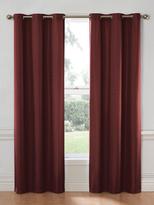 Eclipse Nikki Grommet Blackout Curtain Panel