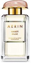 AERIN Amber Musk/1.7 oz.