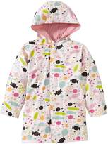 Magnificent Baby 4108-2T Raincoats
