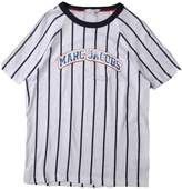 Little Marc Jacobs T-shirts - Item 12003263