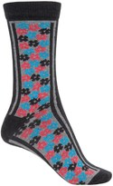B.ella Olivia Socks - Crew (For Women)