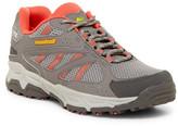 Montrail Sierravada Outdry Sneaker
