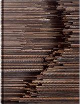 Taschen Ai Weiwei