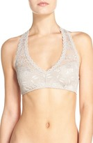 Cosabella Women's 'Never Say Never Mommie' Soft Cup Nursing Bralette