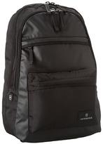 Victorinox AltmontTM 3.0 - Standard Backpack