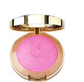 Milani Baked Blush - Delezioso Pink