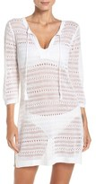 Tommy Bahama Women's Cover-Up Tunic