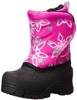 Northside Snoqualmie Cold Weather Boot (Toddler)