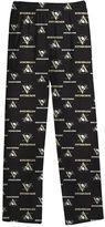Reebok Boys 8-20 Pittsburgh Penguins Lounge Pants