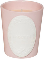 LADUREE Marie Antoinette Candle