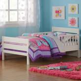 Viv + Rae Neill Toddler Bed