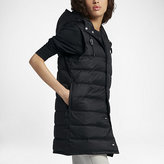 Nike NikeLab Essentials Vest Women's Padded Vest