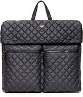 Kate Spade Bessie Garment Bag