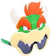 Nintendo Bowzer Sun-Staches