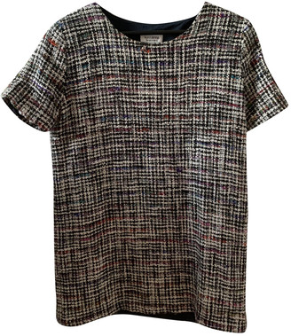 Roseanna Other Cotton Dresses