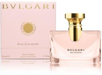 Bvlgari Rose Essentielle Eau de Parfum