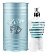 Jean Paul Gaultier Le Beau Male Eau de Toilette Spray