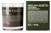Malin+Goetz Malin + Goetz Cannabis Candle /9 oz.