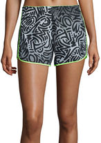 Reebok Running Essentials Woven Shorts