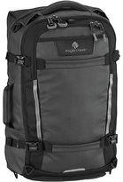 Eagle Creek Gear Hauler Carry-On Bag - 3110cu in