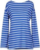 Dondup T-shirts - Item 39844716