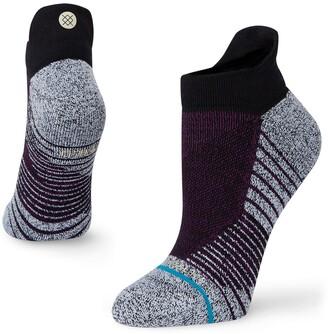 Stance Tab Ankle Socks