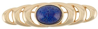 Christian Dior 1960s Pre-Owned Brooch