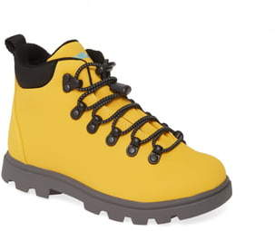 Native Shoes Fitzsimmons Treklite Hiking Boot