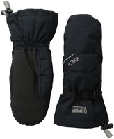 Outdoor Research Adrenaline Mitts (Little Kid/Big Kid)