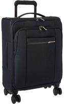 Briggs & Riley Kinzie Street - International Carry-On Spinner Carry on Luggage