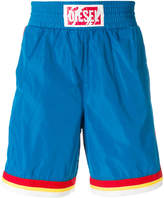 Diesel p-boxer shorts