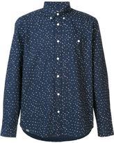 Wesc 'Orien' shirt