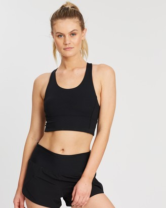 Nimble Activewear Back in Action Bra