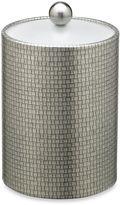 Kraftware KraftwareTM Naturals Collection Cobblestone 2-Quart Tall Ice Bucket in Slate
