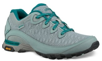 Teva Sugarpine II Air Mesh Hiking Shoe